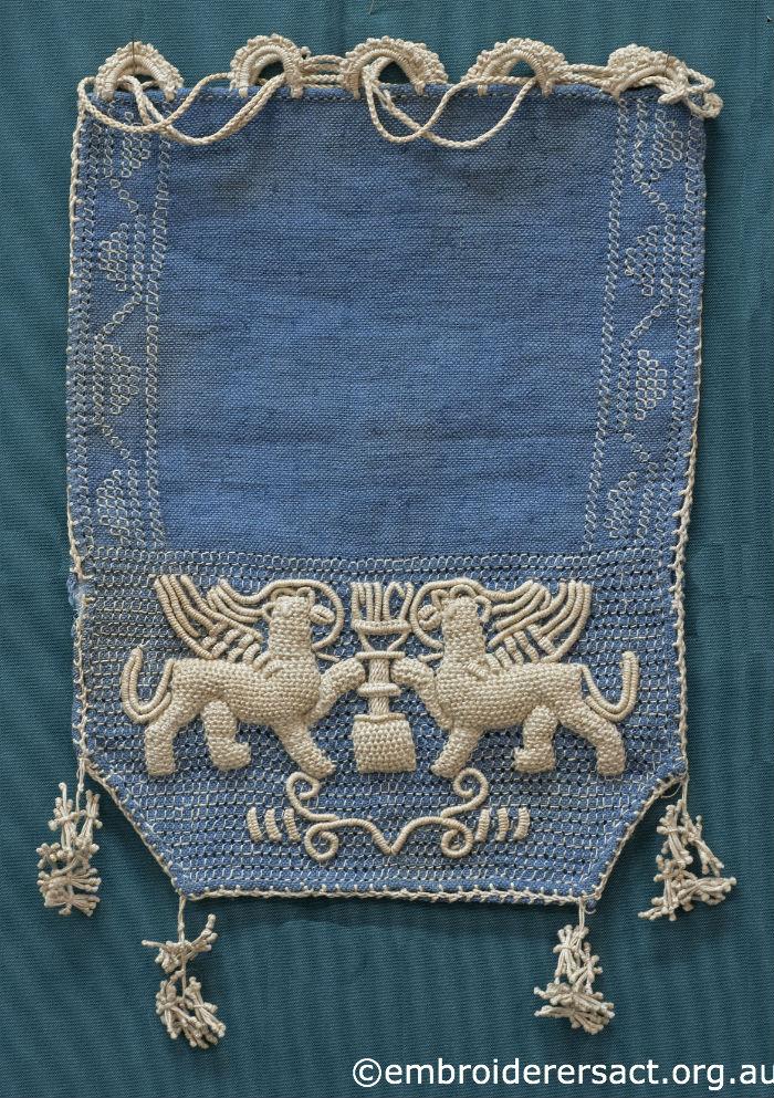 Casalguidi in Guild's Collection