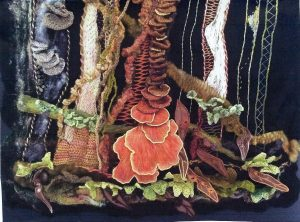 jan-pilgrim-fungi-2
