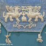 Casalguidi lions