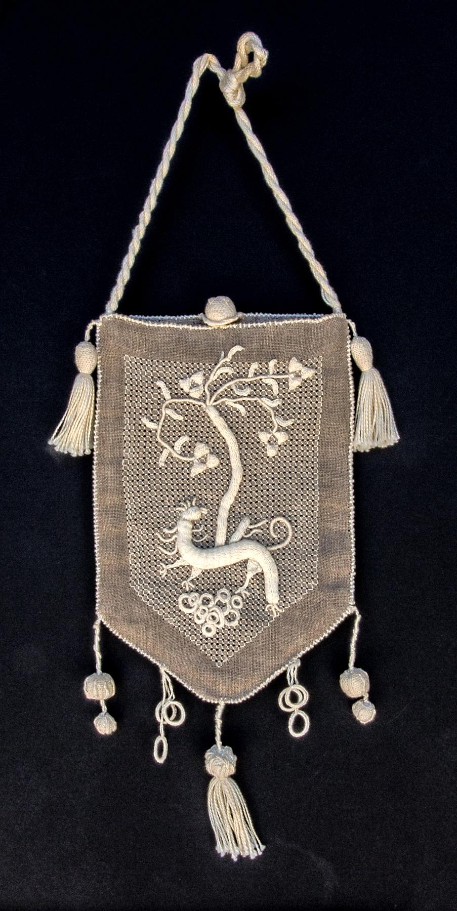 Casalguidi bag