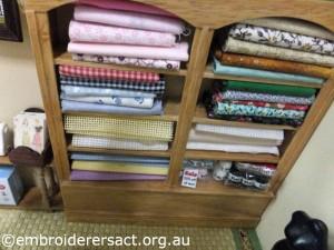 Crafty Tadpole Dollhouse 17 by Doreen Mcgregor