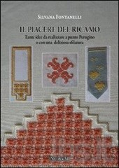 Perugino book by Silvana Fontanelli