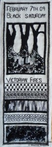 section-38-vicfires-sampler