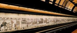 Copie-de-galerie-Tapisserie-de-Bayeux-avec-autorisation-speciale-de-la-ville-de-Bayeux_BD-580x250