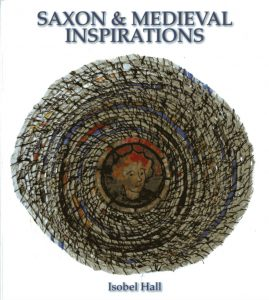 Cover page of Saxon & Medieval Inspirations