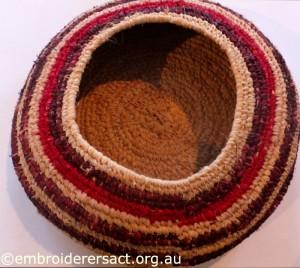 Tjanpi Desert Weavers 12