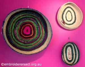 Tjanpi Desert Weavers 7
