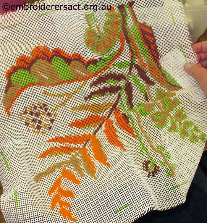 1000 Images About Needlepoint Amp Bargello On Pinterest