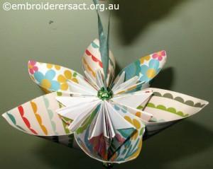 paper folding 2
