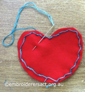 Kimberleys Heart Feb 2015