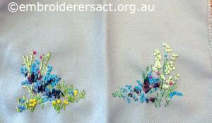 Lara Rowandean Kit 2 Feb 2015