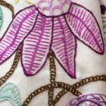 Detail 3-Jacobean-Embroidery-on-bag-in-Collection-150x150