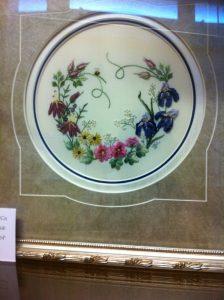 Image of Brazilian Embroidery