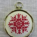 Christmas decoration 2