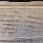 Perugino pencil case