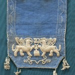 Casalguidi. Held in Guild's Collection