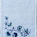 Deerfield Embroidery