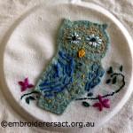 young stitchers needlework